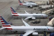 ΗΠΑ: Πίεση από τις μεγάλες αεροπορικές εταιρίες στην κυβέρνηση για άρση των ταξιδιωτικών περιορισμών