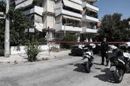 Συνελήφθη ο δράστης των πυροβολισμών στην πολυκατοικία στον Άλιμο