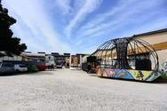 Πάτρα: Καμία λύση στον ορίζοντα για τη στέγαση των καρναβαλικών πληρωμάτων