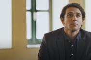 «Γίνε ο ήρωας ενός παιδιού» - Το βίντεο της ΠΔΕ για την προώθηση της αναδοχής