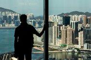 Χονγκ Κονγκ: Θέση πάρκινγκ πουλήθηκε έναντι 1,3 εκατ. δολαρίων!