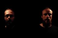 Ένας «Μικρόκοσμος» φτιαγμένος από στίχους και μουσική μεγάλων! (βίντεο)