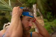 Survivor: Προκλητικοί οι Amigos με τον Τριαντάφυλλο (video)