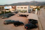 Πάτρα - Νέα εποχή στον κόσμο του μεταχειρισμένου αυτοκινήτου από την