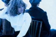 Τίνα Τέρνερ: Ακυκλοφόρητο ντέμο του «The Best»
