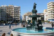 Κορωνοϊός: Στην Πάτρα εντοπίστηκαν τα περισσότερα από τα 26 κρούσματα της Αχαΐας
