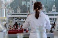 Μεταλλάξεις κορωνοϊού και ανοσία - Τι ισχύει με την αποτελεσματικότητα των εμβολίων