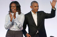 Nέα τηλεοπτική σειρά από τους Ομπάμα