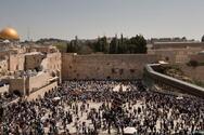Την Κυριακή η ψηφοφορία για τη νέα κυβέρνηση στο Ισραήλ