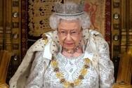 Φοιτητές κατέβασαν πορτρέτο της βασίλισσας Ελισάβετ επικαλούμενοι το «αποικιοκρατικό παρελθόν»