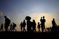 Αιτούντες άσυλο - Αντικατάσταση από Παρασκευή των παλαιών δελτίων με «έξυπνες» κάρτες