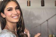 Άννα Πρέλεβιτς: Είπα «ναι» στην «Τέλεια Απόδραση» χωρίς να το σκεφτώ