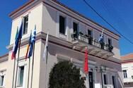 Δήμος Αιγιάλειας: Αξιοποίηση του χώρου του Τριαντείου, προς όφελος των δημοτών