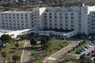 Covid-19: Η κατάσταση με τις νοσηλείες στα 2 μεγάλα νοσοκομεία της Πάτρας