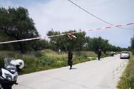 Ζάκυνθος: Ένας… κουβάς πρόδωσε τους δράστες