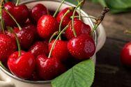 Το αντιοξειδωτικό καλοκαιρινό φρούτο που ωφελεί την καρδιά