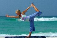 Έξυπνοι τρόποι για να βελτιώσετε την ισορροπία σας