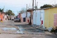 Πάτρα: Βγαίνει η επίσημη πρόσκληση για τη μετεγκατάσταση οικογενειών ρομά - Το