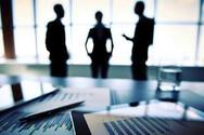 Αναστολές συμβάσεων εργασίας: Λήγει η προθεσμία για τις δηλώσεις Ιουνίου