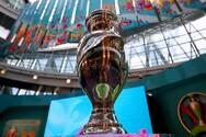 Euro 2021: Το πρόγραμμα των τηλεοπτικών μεταδόσεων