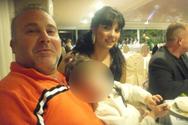 Ήθελαν να σκοτώσουν τον Κορφιάτη μέσα στο νοσοκομείο της Πάτρας - Διάλογοι «φωτιά»