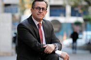 Νίκος Νικολόπουλος: Χωρίς κανένα φραγμό οι απευθείας αναθέσεις από τον Δήμο Πατρέων