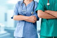 Οι εφημερεύοντες γιατροί το Σαββατοκύριακο 12 & 13 Ιουνίου στην Πάτρα