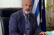 Χ. Μπονάνος: «Οι ανάγκες, ιδιαίτερα τώρα, είναι ακόμα μεγαλύτερες»