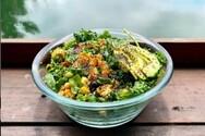 Οι τροφές που «σαμποτάρουν» την απώλεια βάρους