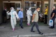 Εγκρίθηκε το εμβόλιο Pfizer-BioNtech για παιδιά 12-15 ετών στη Σερβία