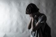 ΗΠΑ: Αυξήθηκαν οι απόπειρες αυτοκτονίας εφήβων