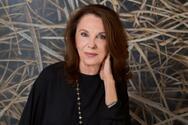 Μπέτυ Λιβανού: «Δεν υπήρξαμε παντρεμένοι με τον Νίκο Μαστοράκη»