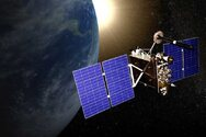 Η Αίγυπτος θα εκτοξεύσει δύο δορυφόρους τον επόμενο χρόνο