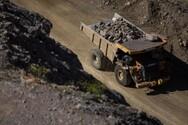 Κολομβία: Εννέα νεκροί έπειτα από έκρηξη σε ανθρακωρυχείο