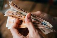 Πάγιες δαπάνες: Λίγες ημέρες προθεσμία για την επιδότηση