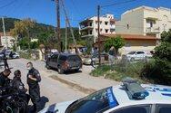 Δολοφονία στα Γλυκά Νερά: Σε Αλβανία, Βουλγαρία και Ρουμανία ψάχνει τώρα τους δολοφόνους η ΕΛ.ΑΣ