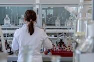 Covid-19: Μεγάλη πτώση για τον ιό στη Δυτική Ελλάδα με 17 νέα κρούσματα