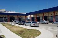 Τουρισμός: Κάτι κινείται τον Ιούνιο στο αεροδρόμιο του Αράξου - Ενθαρρυντικά μηνύματα