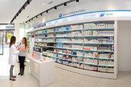 Εφημερεύοντα Φαρμακεία Πάτρας - Αχαΐας, Δευτέρα 14 Ιουνίου 2021