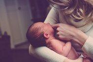 Συνέδριο Γονιμότητας: Αναβάλλεται επ' αόριστον μετά τη θύελλα αντιδράσεων για το σποτ