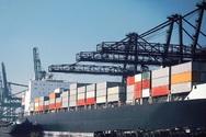 Αύξηση 28,2% σημείωσε ο γενικός δείκτης τιμών εισαγωγών στη βιομηχανία τον Απρίλιο