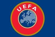 Σαν σήμερα 15 Ιουνίου ιδρύεται στη Βασιλεία της Ελβετίας η UEFA