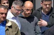 Κύπρος: Χωρίς διώξεις οι 15 αστυνομικοί που «έδειξαν αμέλεια» στην υπόθεση του «Ορέστη»