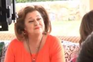 Συμπέθεροι από τα Τίρανα - Πυρετώδεις προετοιμασίες για τη νέα σειρά του MEGA (video)