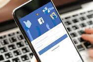 Προσοχή: Δεκάδες ηλεκτρονικά μηνύματα σε πατρινούς που