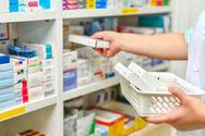 Εφημερεύοντα Φαρμακεία Πάτρας - Αχαΐας, Τρίτη 15 Ιουνίου 2021