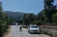 Ζάκυνθος: Τρεις προφυλακισθέντες και τρεις ελεύθεροι για τη δολοφονία της 37χρονης