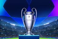 Champions League: Αυτά είναι τα ζευγάρια του α' προκριματικού γύρου