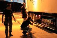Πάτρα: Μάστιγα τα κυκλώματα διακίνησης μεταναστών στο νέο λιμάνι