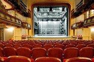 Εθνικό Θέατρο: Προκηρύχθηκε η θέση του νέου καλλιτεχνικού διευθυντή